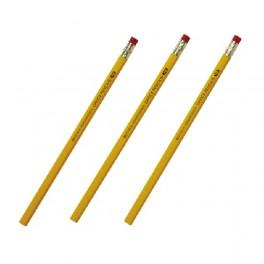 오피스연필(12본입/HB)