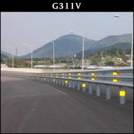 가드레일(G311V)